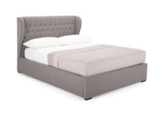 """Кровать """"Style Plus"""" ML"""