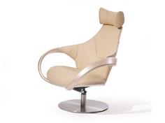 """Кресло """"Apriori R"""" Actual Design"""