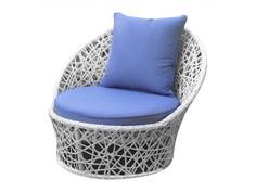 "Кресло ""Лаурель"" Green Garden"