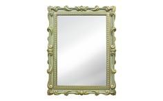 """Зеркало """"ТЕНИА"""" Vezzolli"""