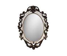 "Зеркало ""ВИНТАЖ"" Vezzolli"
