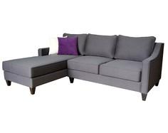 """Угловой диван-кровать """"Lima"""" My Furnish"""