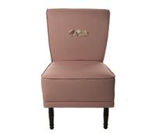 "Кресло ""Цветы Прованса"" La Neige"