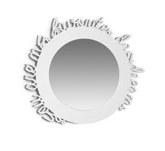 "Зеркало ""DAYDREAM"" Bonessi"