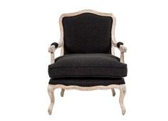 Кресло «Шато» Object Desire