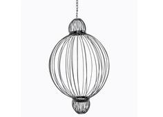 Декоративный подвесной элемент «Фонарь №4» Object Desire