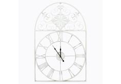 Часы «Кружево небес» Object Desire