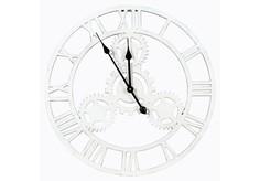 Часы «Индастри» Object Desire