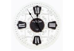 Часы «Гамильтон» Object Desire