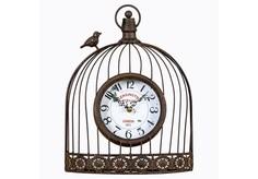 Часы «Волшебный сад» Object Desire