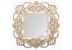 Настенное зеркало «Шамони» Object Desire