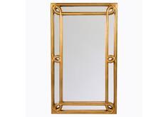 Настенное зеркало «Моро» Object Desire