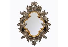 Настенное зеркало «Руаяль» Object Desire