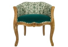 """Кресло """"Биарриц Туаль де Жуи"""" Object Desire"""