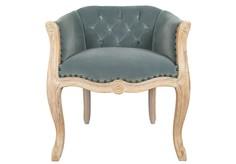 """Кресло """"Биарриц Небесная безмятежность"""" Object Desire"""
