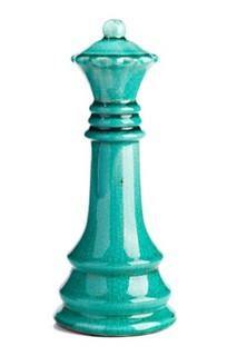 """Предмет декора """"Marine Chess II"""" DG"""