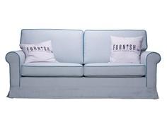 """Диван-кровать """"Classic"""" My Furnish"""