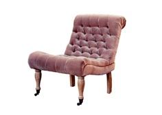 Кресло Roomers