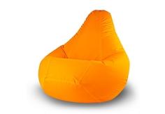 """Кресло-мешок """"Orange Oxford XXL"""" Van Poof"""