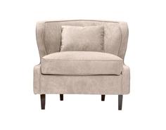 "Кресло ""Видия"" Modern Classic"