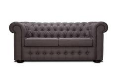 """Диван кровать """"Бергамо"""" Modern Classic"""