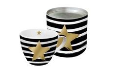 """Кружка в подарочной упаковке """"Star & stripes"""" Paperproducts Design"""
