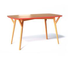 "Обеденный стол ""PROSO"" The Idea"
