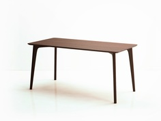 "Обеденный стол ""IGGY"" The Idea"