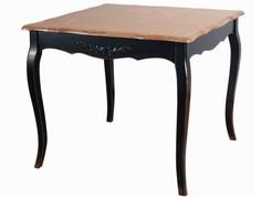 обеденный стол Mobilier M