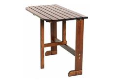 "Балконный столик ""Twiggy"" Kwa"