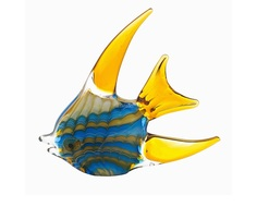 "Статуэтка ""Рыба"" Garda Decor"