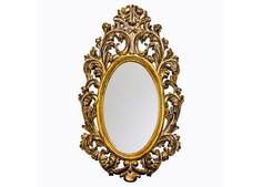 Настенное зеркало «Камилла» Object Desire