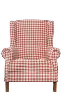 """Кресло """"Шеннон"""" Gallery№5"""