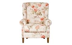 Кресло Gallery№5