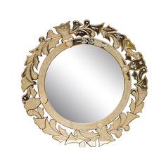 "Зеркало ""Jane"" Garda Decor"