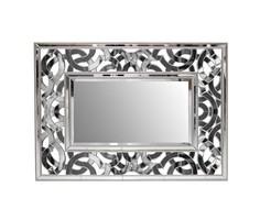 Зеркало декоративное Garda Decor