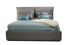 """Кровать """"Boutique"""" Alfabed"""