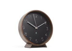 "Часы настенные ""Rimwood"" Umbra"