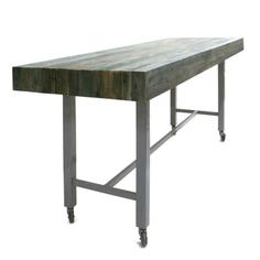 """Консольный стол """"Brodsliy"""" Archpole"""