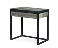 """Консольный стол  """"Old Drawer"""" Archpole"""