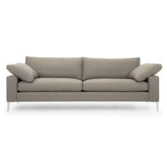 """Трехместный диван """"Мэдисон L"""" Vysotka Home"""