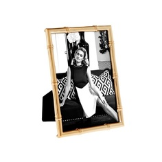 """Фоторамка """"Picture Frame Brentwood M"""" Eichholtz"""