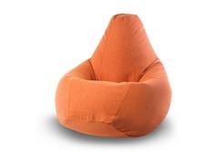 """Кресло-мешок """"Vella Orange XXL"""" Van Poof"""