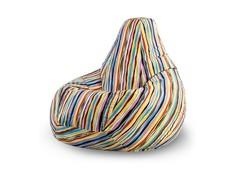 "Кресло-мешок ""Edna XXL"" Van Poof"