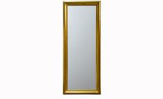 """Зеркало """"Sorgues"""" Mis En Demeure"""