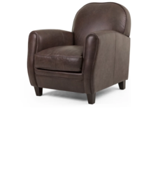 Кресло Jeff ML