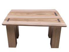 Кофейный столик «Slab 11» Remendo