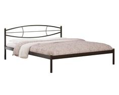 "Кровать ""Аура"" Stillbed"