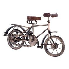 """Модель велосипед  """"Burgau"""" To4rooms"""