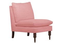 "Интерьерное кресло ""Daphne"" My Furnish"